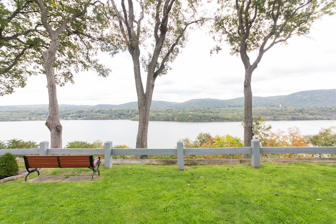 West Point Area Attractions - Hudson Valley - The Thayer Hotel
