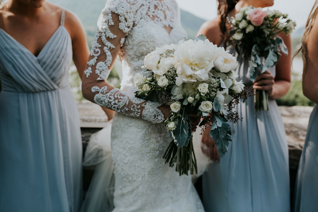 Wedding Venues Hudson Valley - Wedding Specials - The Thayer Hotel on