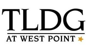 TLDG at West Point logo